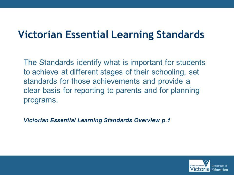 essential mathematics for the victorian curriculum pdf