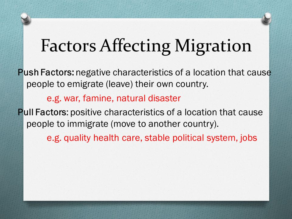 positive political factors affect the restaurant business There are several factors poised to affect restaurant businesses in 2013 below are the top five that you should review to determine a potential impact on your business midwest drought.