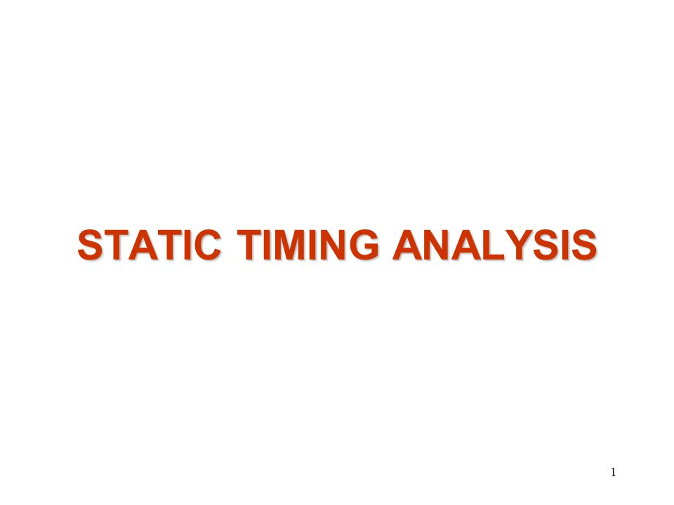 an analysis of the topic of the effective simulation time How do i measure the effectiveness of simulated teaching and learning methods   take a look at think-aloud protocols, and task analysis methods and  research  hi, i am coming quite late on this discussion but it is a topic of  particular interest  a few times i get this following message warnings box's  test of equality of.
