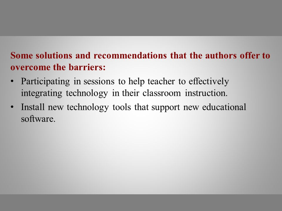 Article review the article is technology and early childhood 4 some publicscrutiny Images