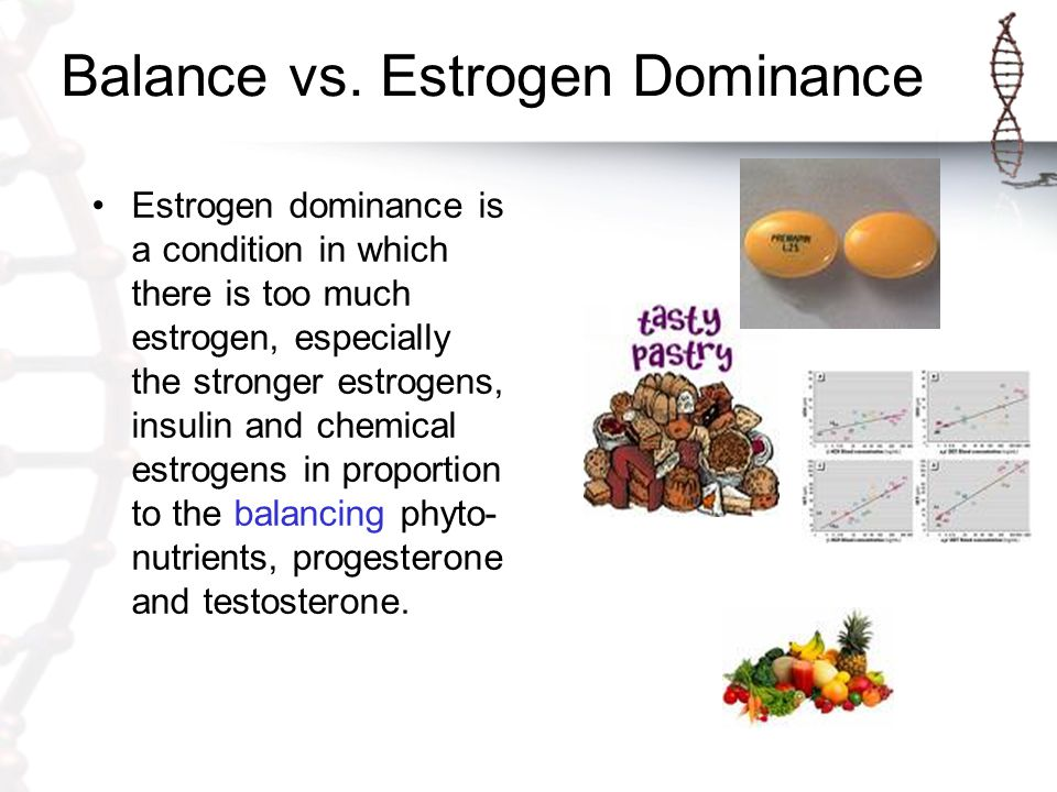 Cortef Estradiol Effects Maple Suyrup Diet
