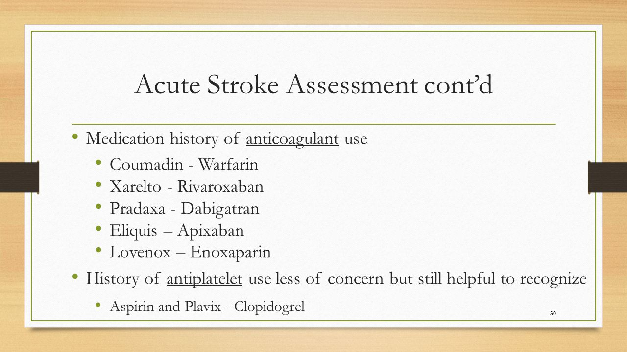 assessment of the patient with acute Acute heart failure – the rapid onset of, or change in, signs and/or symptoms of  the physical examination should include assessment of the patient's heart rate,.