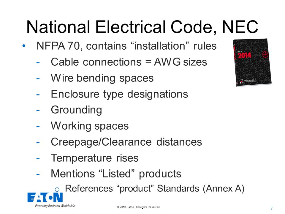 Old fashioned national electrical codes wire sizes gift electrical national electrical codes wire sizes keyboard keysfo Choice Image