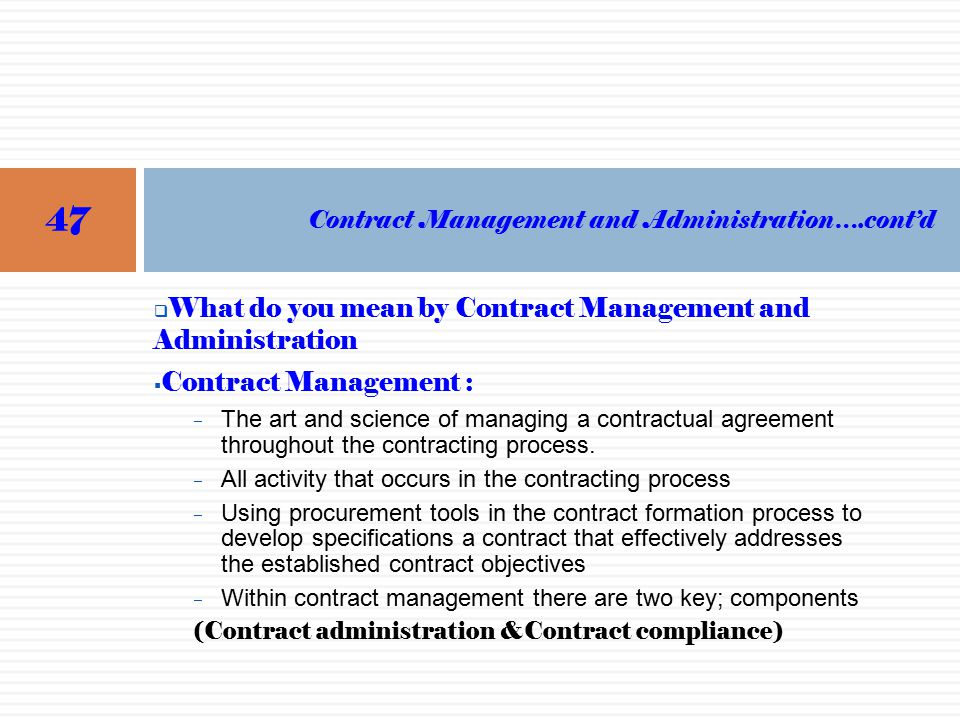 URRAP-Training of Trainers for Contractors and Coordinators - ppt ...