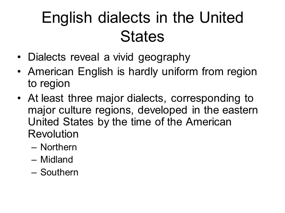 the english language controversy in the united states Let us consider the meaning of the term language and to what it refers in dl:de  jeffries  consequently, for tatalovich, controversies over language such as.