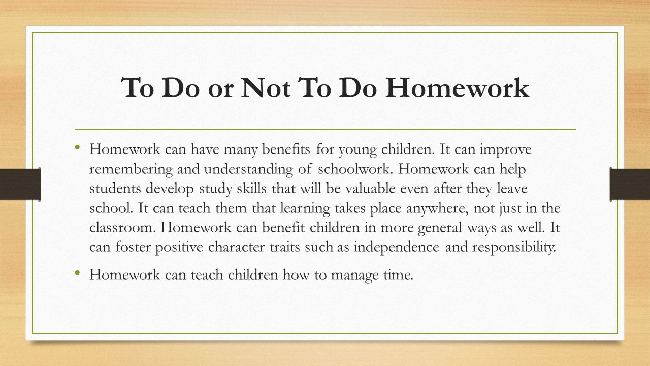 Mom Saves Moolah     Kids And Homework  To Help Or Not To Help