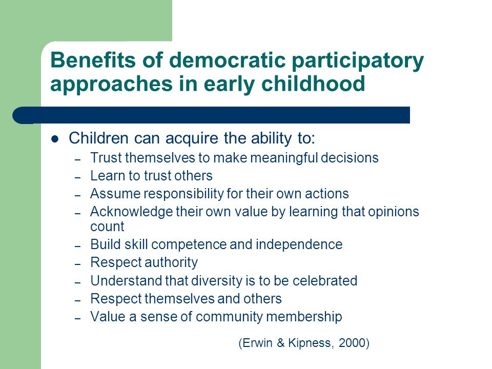 """advantages of democracy The 5 advantages of a democratic workplace  and the birth of what i call """"lifestyle democracy  advantages of deomocratic workplace, democratic, democratic."""