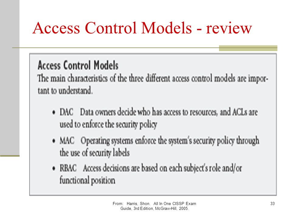 access control models How to access control center and home screen in ios 12 with the  with apple preparing us for the elimination of the home button in future ipad models.