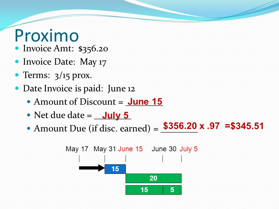 Net en el pr ximo blse for Jewelry television preferred account pay online service