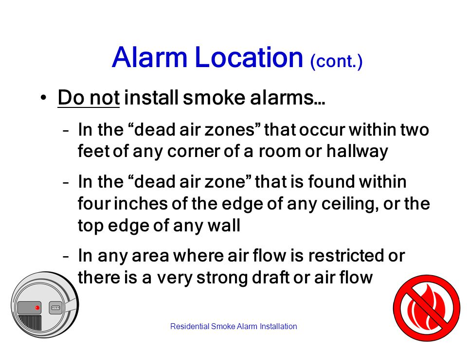 Attractive Smoke Detector Connection Diagram Frieze - Wiring Diagram ...