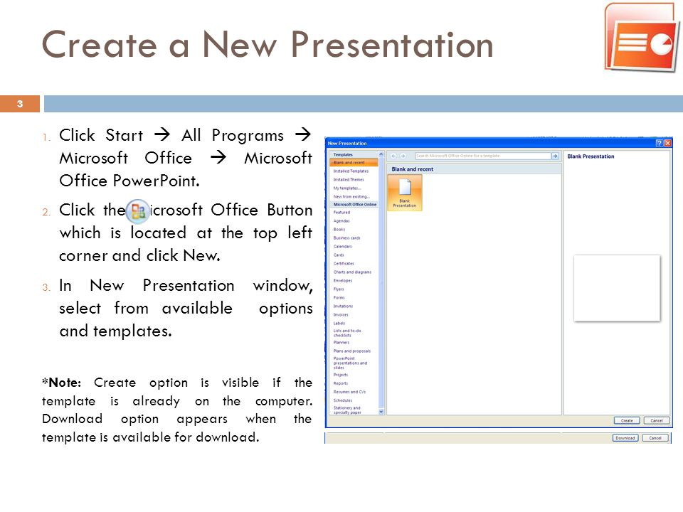 download newest powerpoint