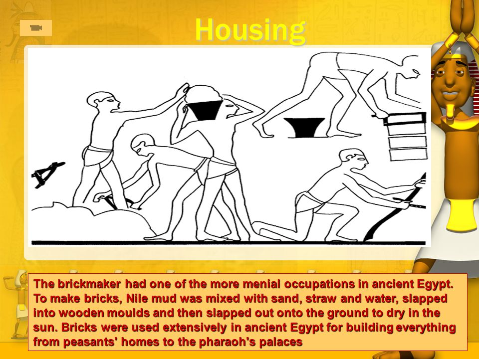 an analysis of housing and burial rites in ancient roman civilization Chemical analysis of soil around ancient house mounds—raised earthen  hildhood was marked by a series of initiation rites,  no ancient civilization,.