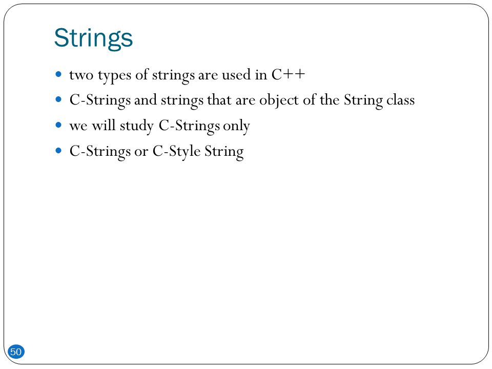 data structures and algorithms in c++ solution manual