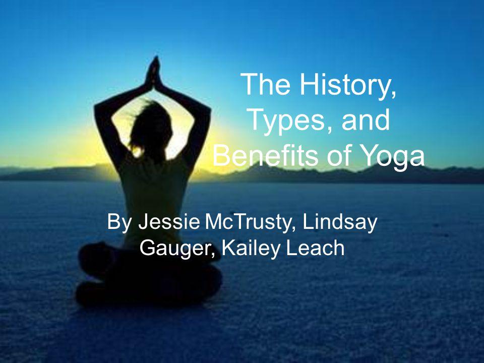 benefits of yoga pdf download