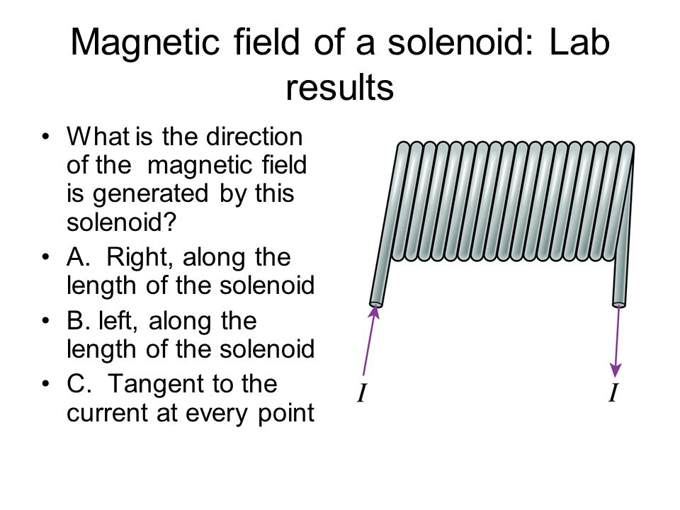 magnetic field and scores The electrical fields produced within the body are a powerful diagnostic tool   because magnetic fields decay quickly over short distances, this makes it   gene scores can pick most people likely to be extremely tall, super.