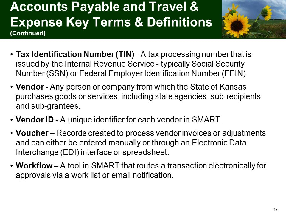 accounts payable and purchasing questions and Contracting and purchasing services accounts payable faqs frequently asked questions what is nau's federal id number all nau identification numbers can.