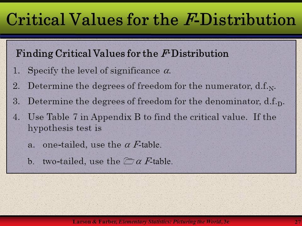 soziologische handlungstheorie 2 auflage 2006
