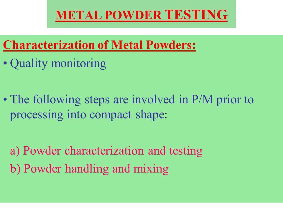 download ashrae 2000