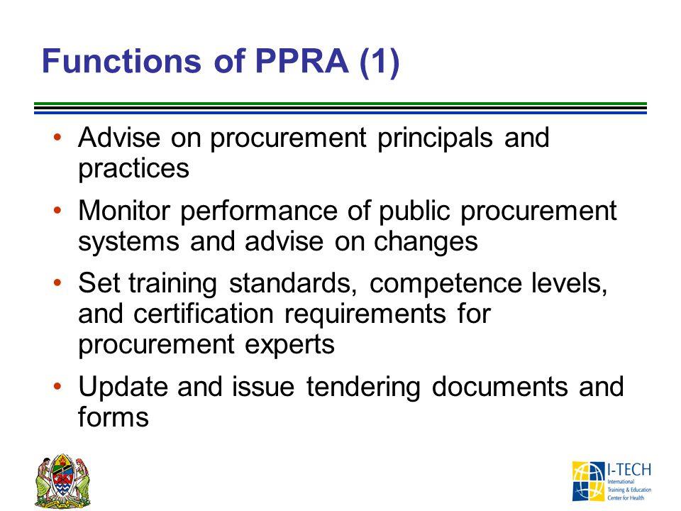 Procurment Data Acquisition Principles : Zhrc hti financial management training ppt video online