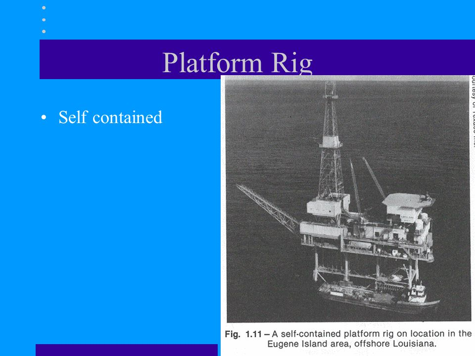 Lesson 8 Offshore Drilling Ppt Video Online Download