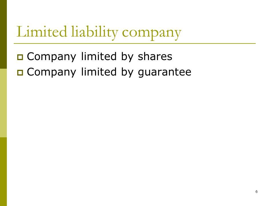 the limited liability company Create or form a limited liability company (llc) articles of amendment : instructions l015i : arizona corporation commission 1200 w washington street.