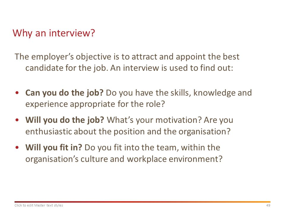an interview of the best candidates for job positions these recruiter interview questions bring together a