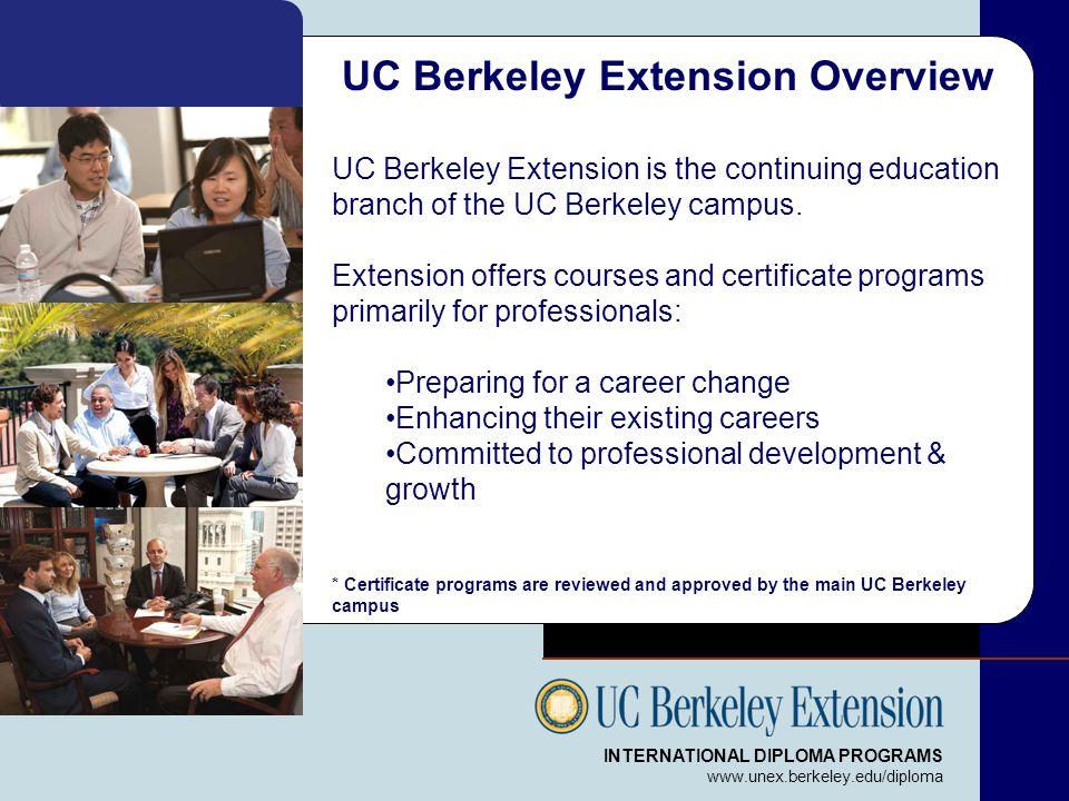 Atractivo Uc Berkeley Extensión De La Anatomía Friso - Anatomía de ...