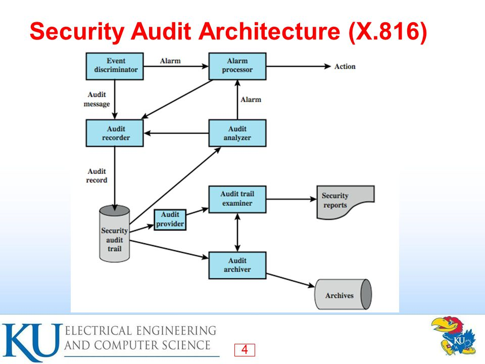 what is an embedded audit module and how is it created 2 explain how an embedded audit module works and why auditors may choose not to from buisness 45-758 at university of windsor.