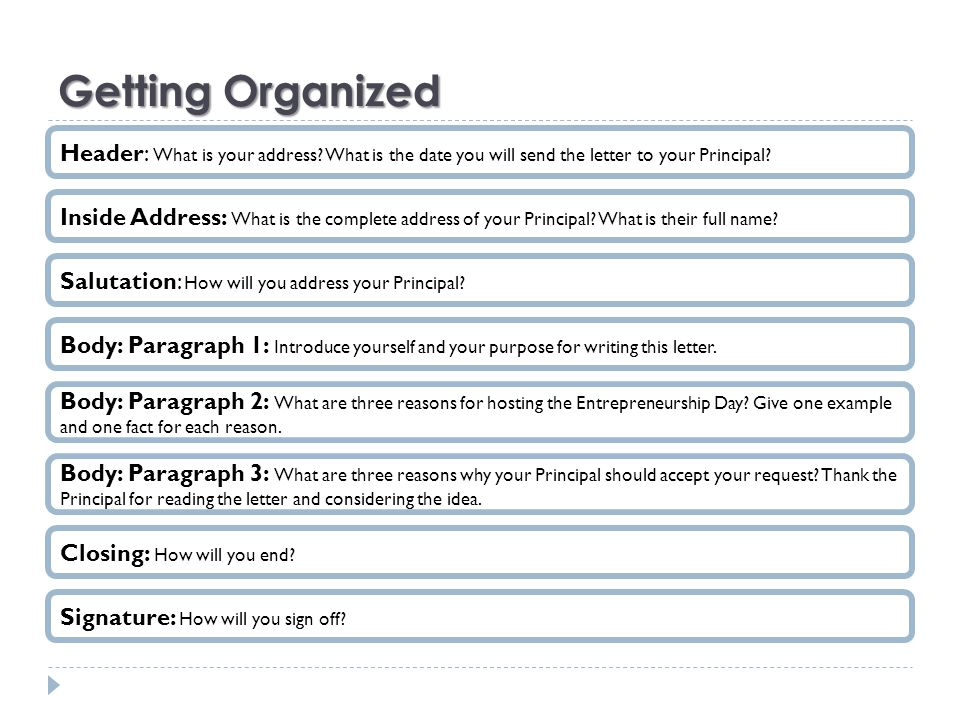 The Art of Persuasion Writing an Effective Persuasive ...