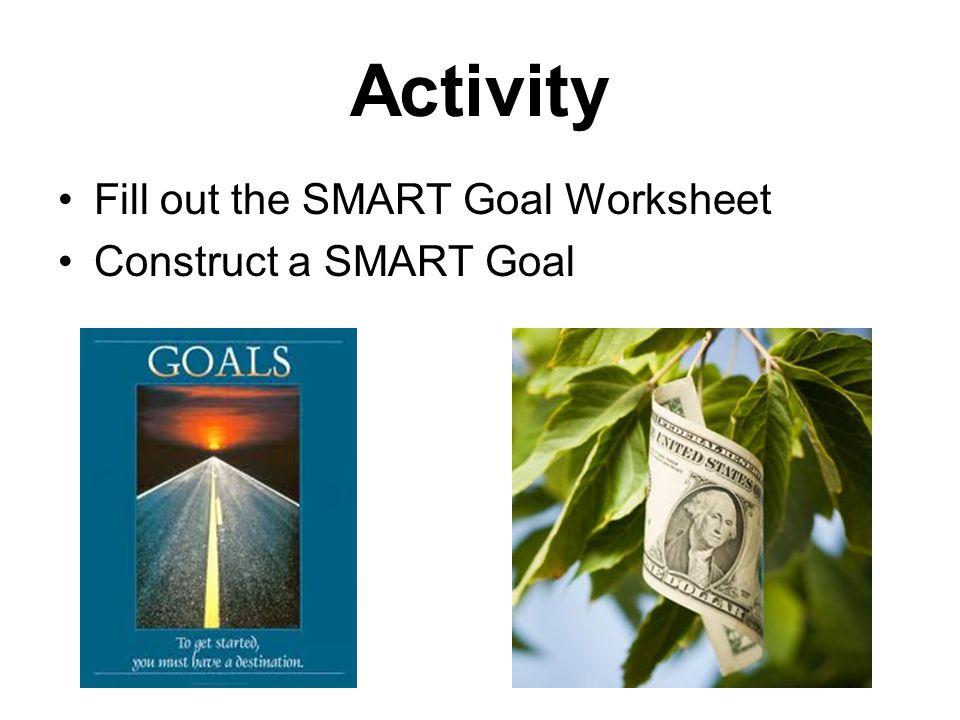 Foil method worksheet pdf