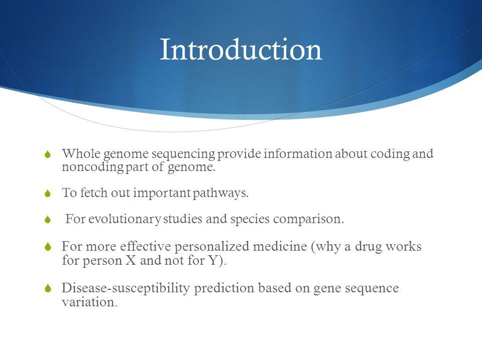 download evolutionary