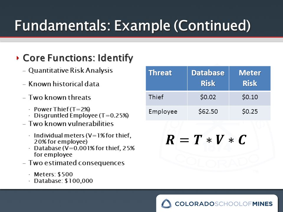 Cybersecurity And Rural Electric Power Systems - Ppt Video Online
