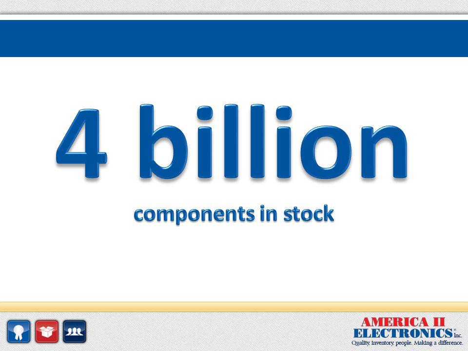 shenzhen stock exchange factbook