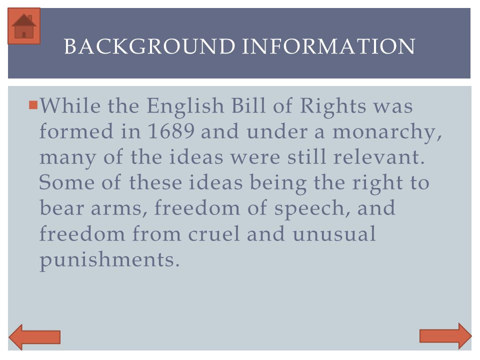 speech on right to information Similarly, the right to information act, 2005[1] is also having a close connection  with the concept of the liberty of speech and expression.