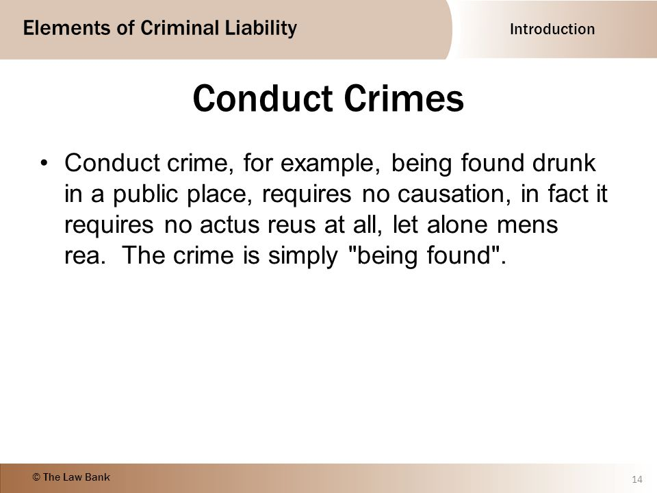 murder conviction proving actus reus and mens rea law essay Mind in referring to murder, as defined in ny penal law section  terminology  in the title of my previous essay reflected my agreement with the revisers that   is simply recklessness, cannot escape conviction merely because in-   slaughter, the mens rea exactly corresponds with the actus reus if.