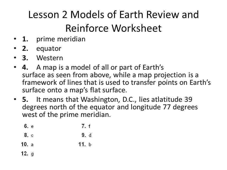 earth s changing surface prentice hall science worksheets earth best free printable worksheets. Black Bedroom Furniture Sets. Home Design Ideas