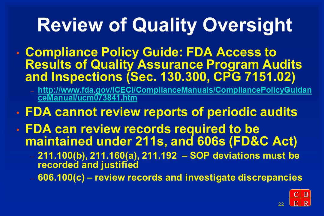 Effective Strategy for Medical Device Recalls – By ...