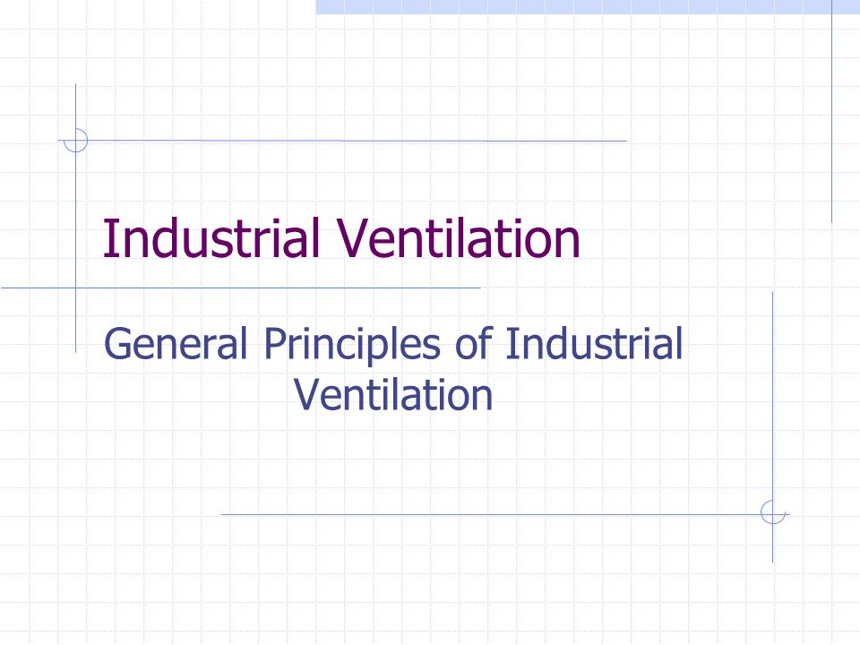 industrial ventilation a manual of free download eclipse 500 fsx rh alikesweet stream acgih iv manual wood shop exhaust rate acgih iv manual, chapter 10