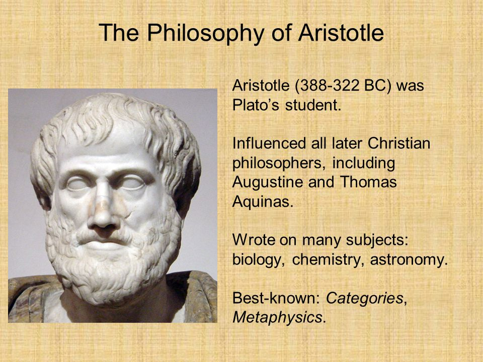 exploring the philosophical thinking of greek philosophers aristotle and plato Introduction to the greek philosophers socrates, plato and aristotle  studying  for a test  he is given a chance to think about what his penalty should be.