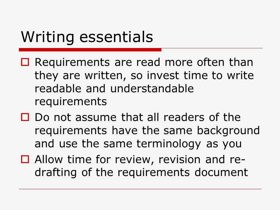 the often complex process of reading english language essay The process of writing an essay usually begins with the close reading of a text of course, the writer's personal experience may occasionally come into the essay, and all essays depend on the writer's own observations and knowledge.