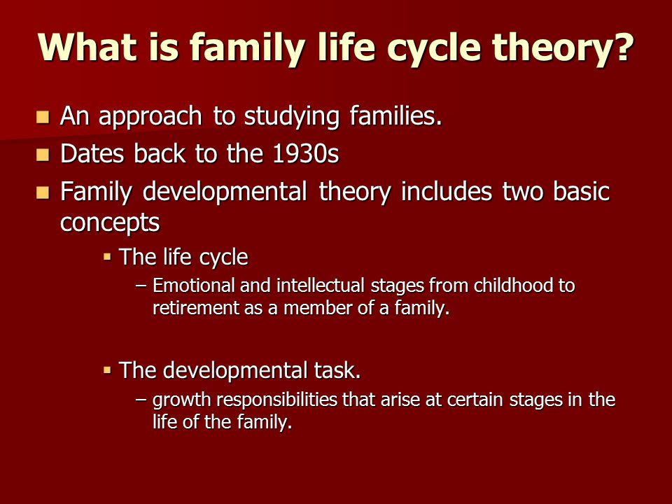 describe the main developmental tasks and Developmental psychology is the scientific study of how and why human beings  change over  in the mid-18th century jean jacques rousseau described three  stages of development:  in the mhc, there are three main axioms for an order  to meet in order for the higher order task to coordinate the next lower order task.