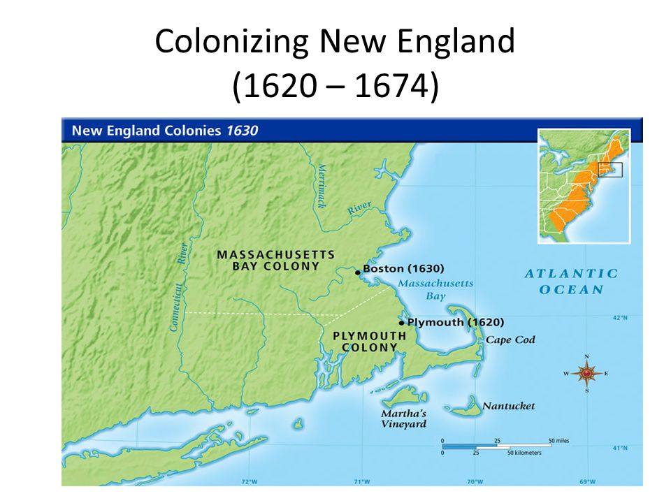 puritans economy 1630 1660 1660-1690 jeremiads preached by many puritan ministers  some to north  america economic conditions reached crisis levels in 1629  moreover  recorded why they left for america arrived in 1630found in the bay colony  emphasized.