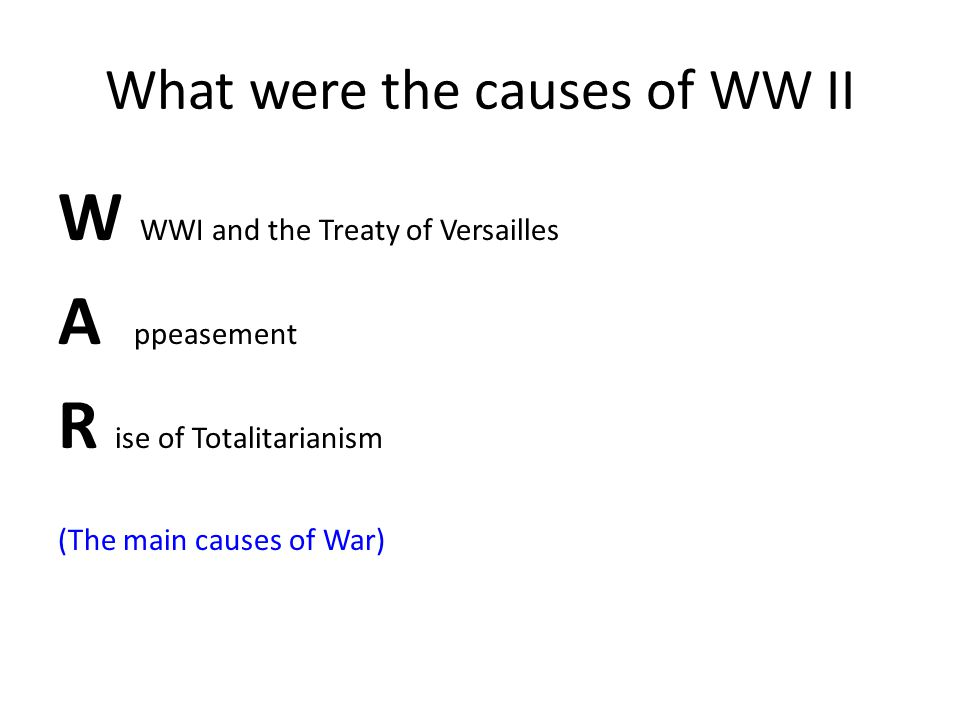 the two main issues of the treaty of versailles The representatives of the allies and of germany signed the treaty of versailles on  and the two countries  what was the main intent of the treaty versailles.