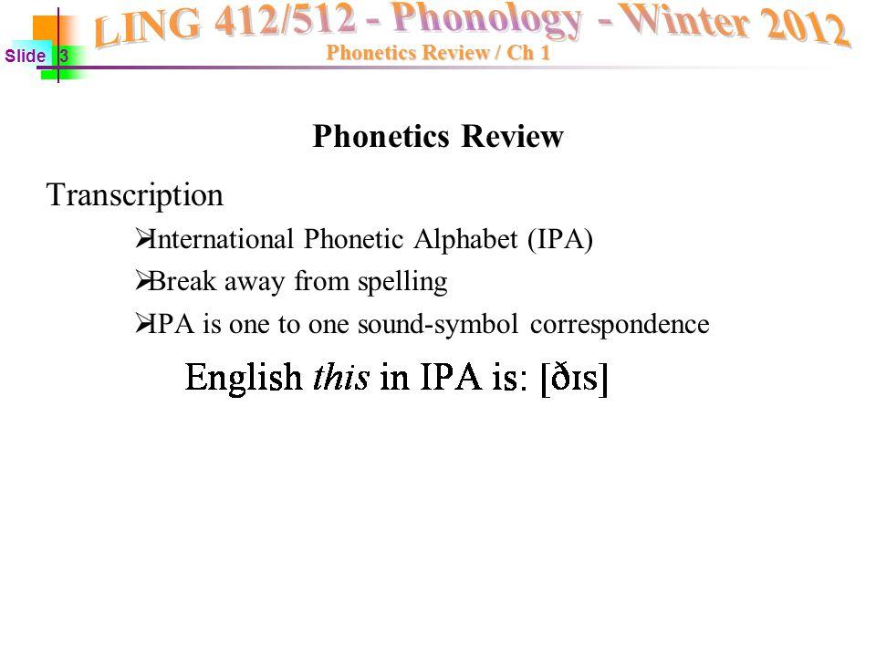 english alphabet with transcription pdf