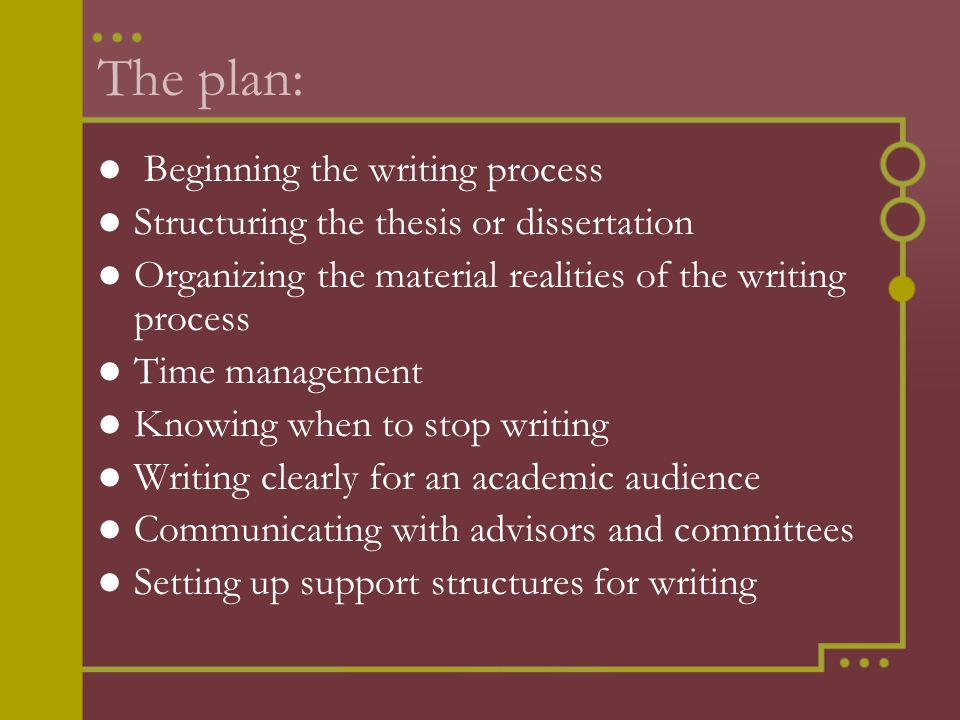 usc thesis dissertation online processing Until you are ready to submit your thesis during the following semester  center,  (step #2 on the graduate school's thesis and dissertation online processing.