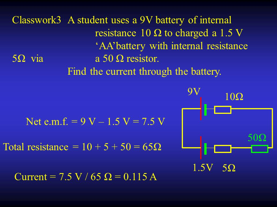 Internal Resistance is a measurement, this measurement must be made by very specific battery Internal Resistance meters. Any one who does pay the price so to get one, he does starting to collect personal experiences with it, regarding all type of battery cells.