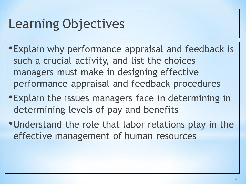 the challenges and choices that human resources managers make Strategic human resource management (shrm) is an approach to the practice of human resources that addresses business challenges and makes a direct contribution to long-term objectives the primary principle of shrm is to improve business performance and uphold a culture that inspires innovation and works unremittingly to gain a competitive.