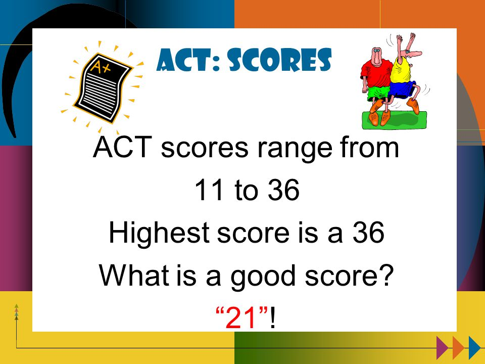 highest possible score on act essay How to read your child's score report lowest and highest possible score for each assessment area, so sat with essay score range benchmark score student score essay scores total score 400-1600 evidence-based reading and writing 200-800.