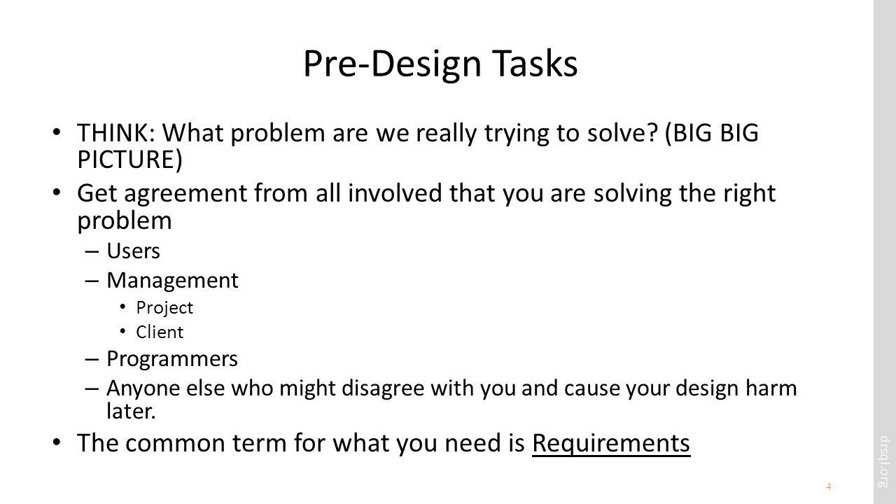Help Desk Database Design Basic Electrical Wiring Diagram