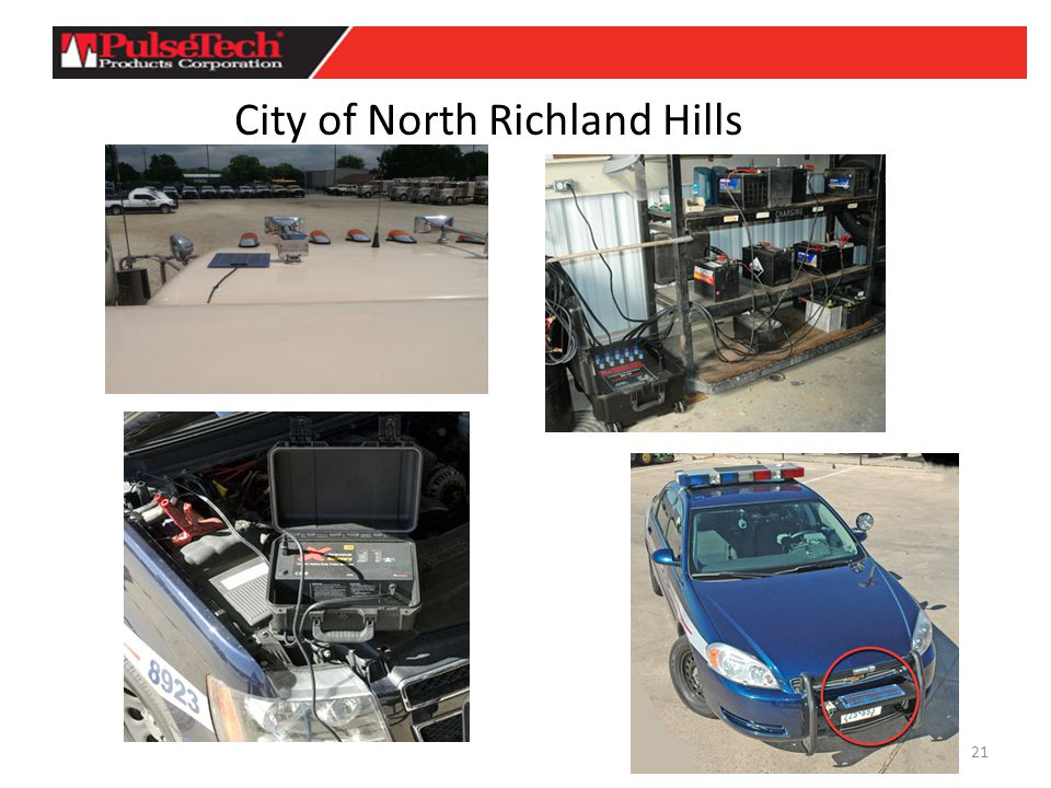 north richland hills online dating Welcome to the official website for the city of north richland hills, texas here you can find information about our community, access the city's online services and contact local government officials.